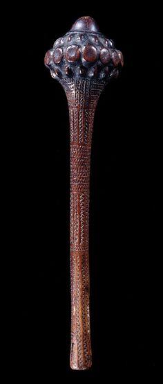 Fijian Ula