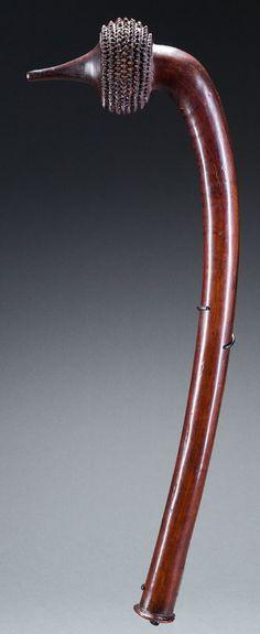Fijian totokia