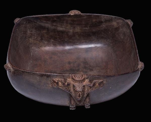 Tami-island-dish
