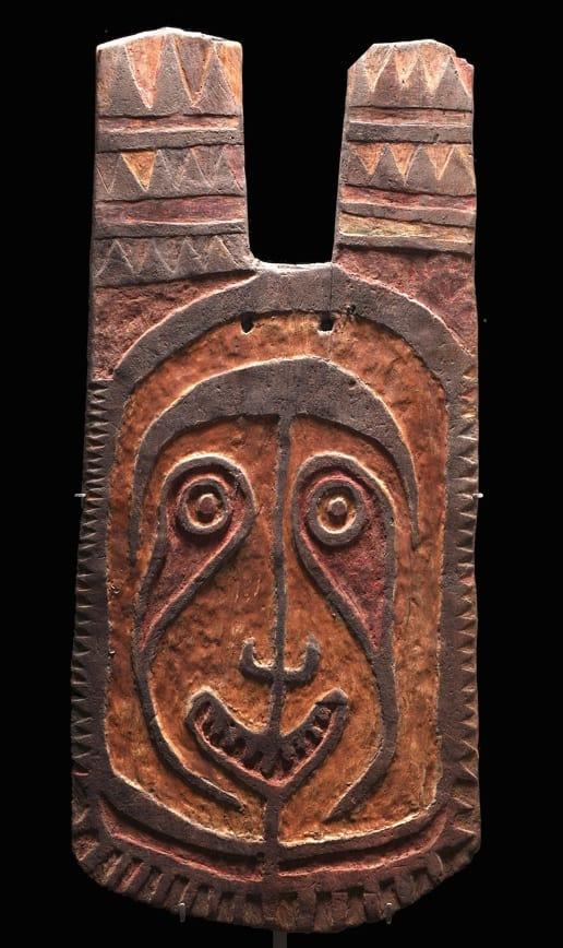 Tribal shields | Tribal War Shields | sell tribal shield