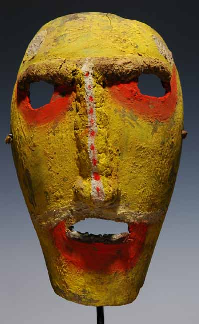 highlands-gourd-mask