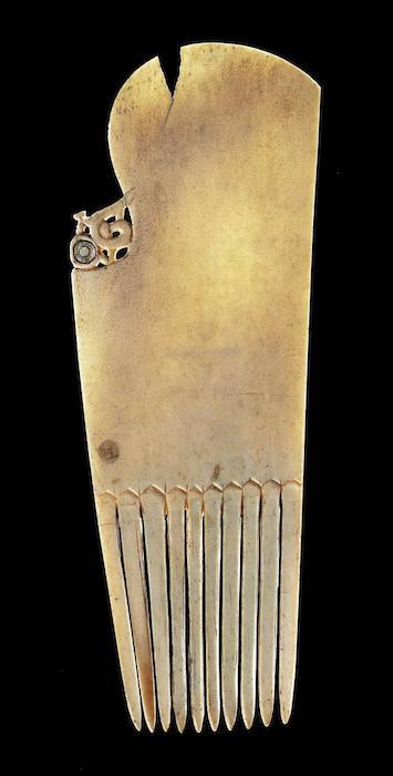 Maori-Comb-best