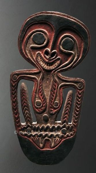 Papua New Guinea Carving | PNG Carving | sell PNG Carving