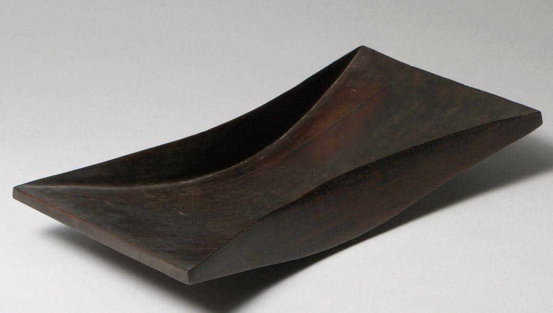 Wuvulu Dish