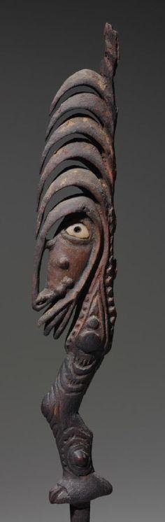 Yuat-river-hair-ornament