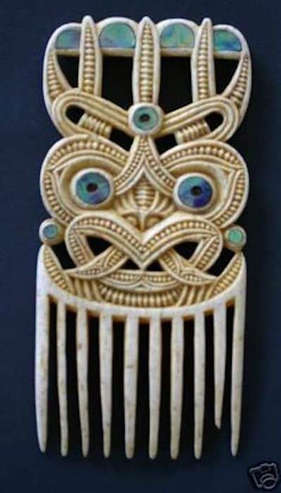 maori-comb-later-perion