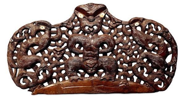 maori lintel 2