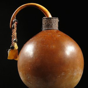 sudest lime gourd