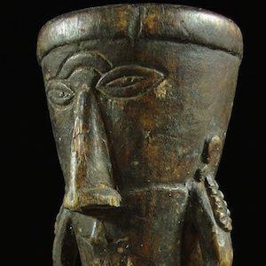 siassi-island-betelnut-mortar